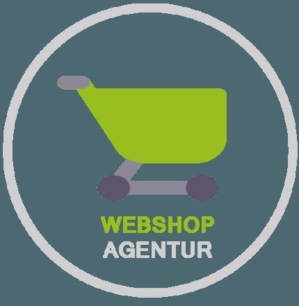 Webshop Agentur