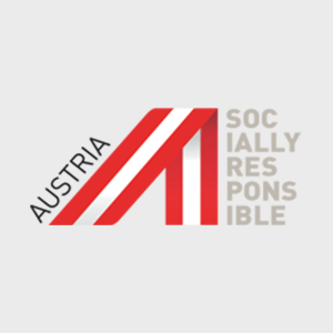 Austria Socially Responsible