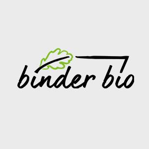 Binder Bio