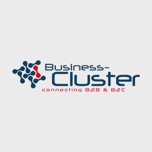 Business Cluster Network GmbH