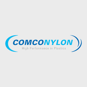 Comco Nylon GmbH