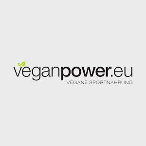 veganpower.eu