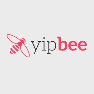 Yipbee GmbH