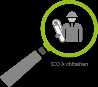 SEO Architekten