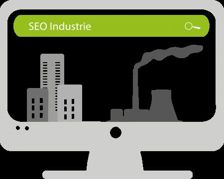 SEO Industrie