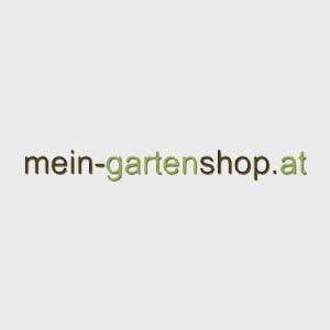 mein-gartenshop.at