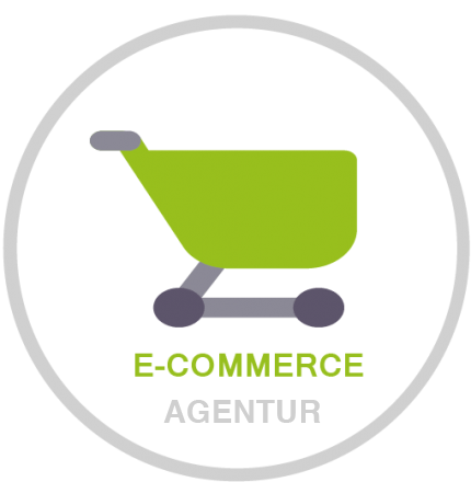 E-Commerce Agentur