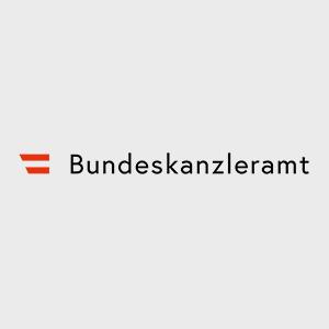 seocon Referenz Bundeskanzleramt