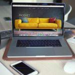 Plattformvergleich E-Commerce