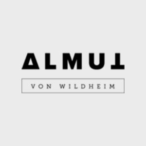 Almut von Wildheim