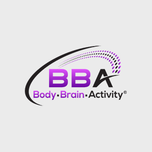 Body Brain Activity