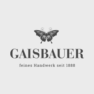 Gaisbauer