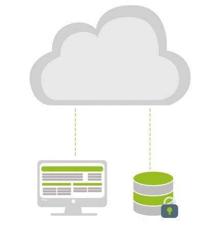 Webhosting-Agentur