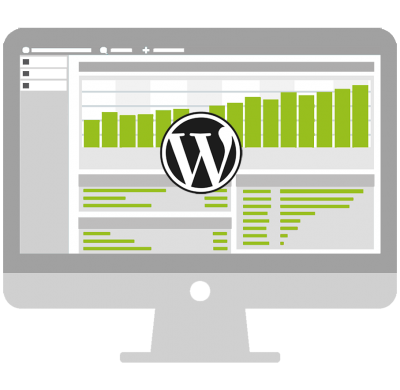 WordPress-Workshop