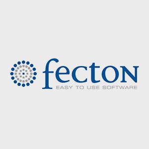 fecton