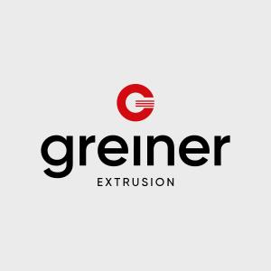 greiner-extrusion