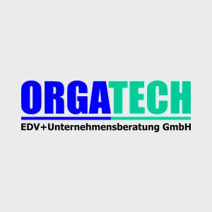 orgatech