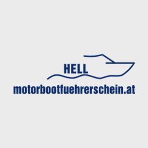 schiffsfuehrerschule-hell