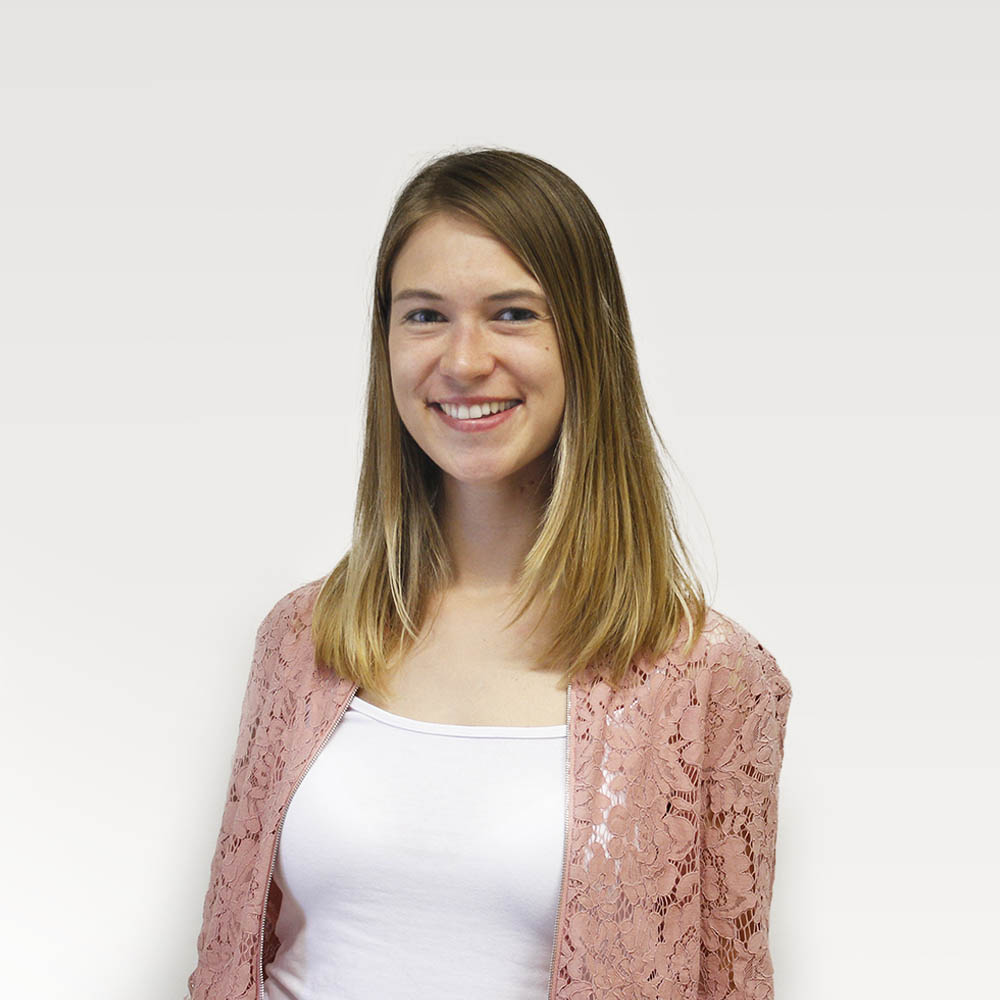 Lisa Bachmayr